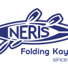 Neris_kayaks